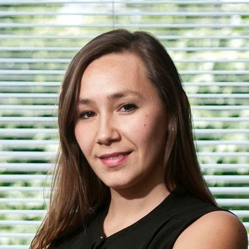 abogadoCatalina Kokaly