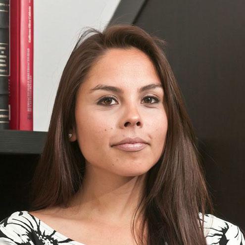 abogadoCherie Alderete