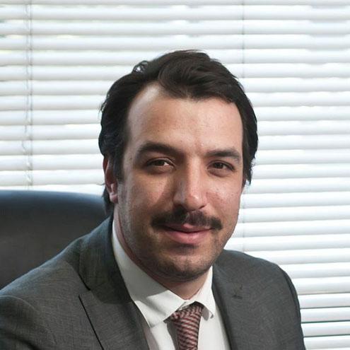 abogadoJuan Manuel Ramos